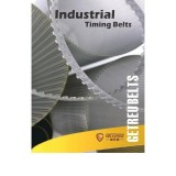 Industry Getreu Timing Belt
