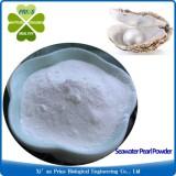 Seawater Pearl Powder