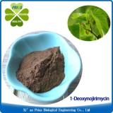 Mulberry Leaf Extract 1-Deoxynojirimycin