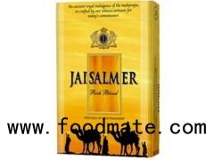 Jaisalmer Cigarettes