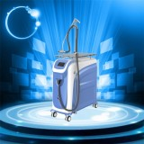Sanhe Air Cooling Machine For Laser Beauty Machines