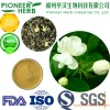 instant jasmine tea powder widely used in drinks and beverages