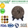 water soluble puer tea powder widely used in beverages and drinks