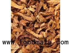 Leaf & Cut Rag