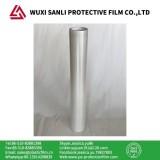 Perforated Carpet Protection Film Carpet Plastic Film