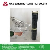 Automotive Carpet Protection Film Auto Carpet Adhesive Protective Film