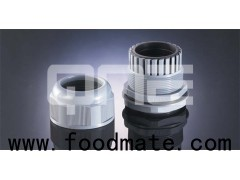 Waterproof Nylon Cable Gland