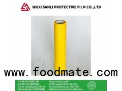 Carpet Protection Tape Self Adhesive Film