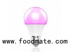 Bluetooth LED Bulb4.5w