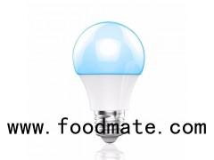 Smart LED Bulb4.5w