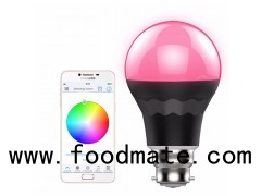 Bluetooth LED Bulb7.5w
