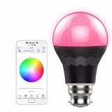 Bluetooth LED Bulb7.5w