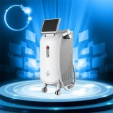 2017 New Distributor Price Diode Laser 808nm Hair Removal Machine