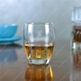 Scotch Whiskey Glasses