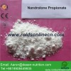 Hot Sell Anabolic Steroid Hormone Nandrolone Propionate 7207-92-3