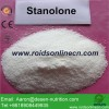 Natural Male Hormone Stanolone Androstanolone for Muscle Growthing CAS 521-18-6