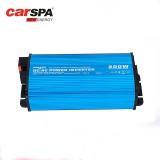 Power Inverter For Car