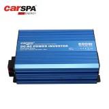 Dc Ac Power Inverter