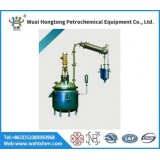 Top Quality Polyester Resin Reaction Kettle