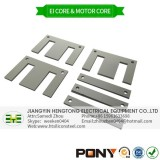 One Phase EI Silicon Steel Sheet With Holes