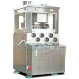 ZP45 Rotary Tablet Press