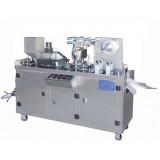 DPP80 Blister Packing Machine