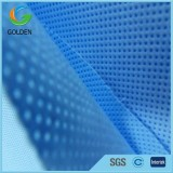 High Quality Medical Smms Polypropylene Non Woven Fabric/ Cloth For Disposable Bed Sheet