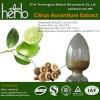 Citrus aurantium extract Hesperedin