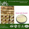 Lyophilized Royal Jelly Powder