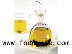 CAS 85594-37-2 Grape seed oil