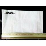 dhl packing list envelope 285*195mm