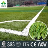 50mm Good Quality Football Green Artificial Grass For Mini Soccer Field