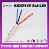 22/4 ALARM CABLE