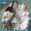 Pharmaceutical Chemicals D(+)-Glucose /jenny@ycphar.com