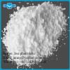 Raw Materials Powder Ursolic acid /jenny@ycphar.com