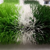 Indoor Filling Soccer Grass