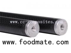 Carbon Fiber Tube For Sale