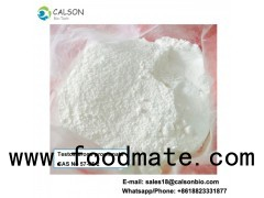 Testosterone Propionate CAS No 57-85-2