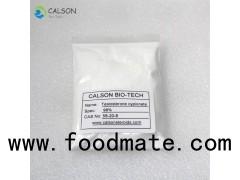 Testosterone Cypionate CAS No 58-20-8