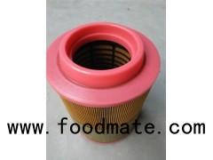 Compair Air Filter