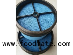 Kobelco Air Filter