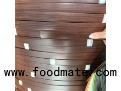 Furniture Cabinet Pvc Edge Banding
