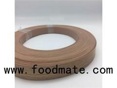 Furniture Hardware 3mm Pvc Edging Strip Mdf Edge Banding Tape