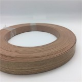 Furniture Hardware 3mm Pvc Edging Strip Mdf Edge Banding Tape