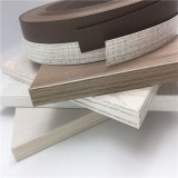 Wall Panel Countertop PVC Edge Banding Tape/edging Strip