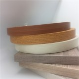 PVC Edge Banding, Furniture Lip Edge Banding Tape