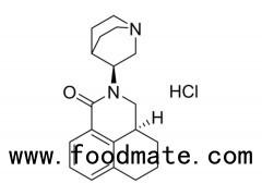 Palonosetron Hydrochloride,CAS NO.135729-62-3
