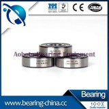 Skf 608-2RS Bearing