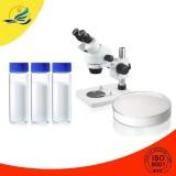 Sulfobutyl Ether-Beta-Cyclodextrin Sodium Salt