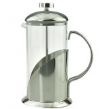 Best French Press Coffee Pot